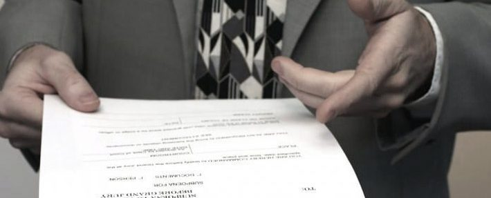 How to Remove Your LLC's Statutory Agent in Arizona (Hint: You Don't Need Their Permission)