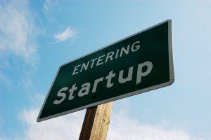 Phoenix Startup Company Law Firm - BHANDLAW, PLLC
