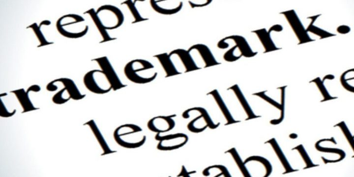 Repeat After Me: Domain Names are NOT Trademarks (but Trademarks Can Be Domains)