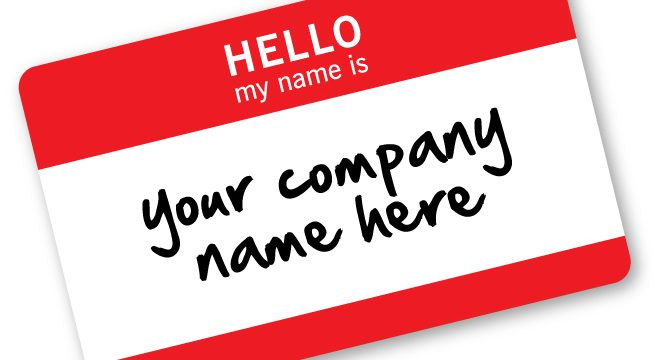 Trade Names and Trademarks and Why Your Business Should Know The Difference