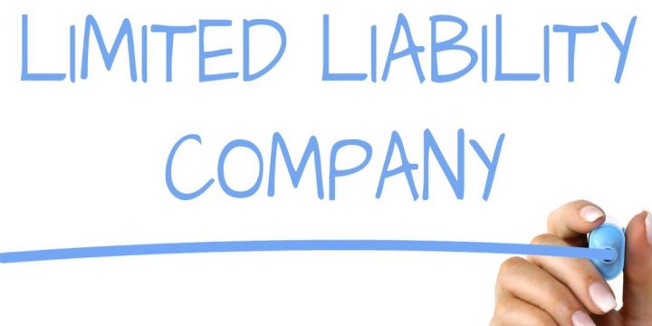 Is Your LLC Ready for the New Arizona LLC Act?