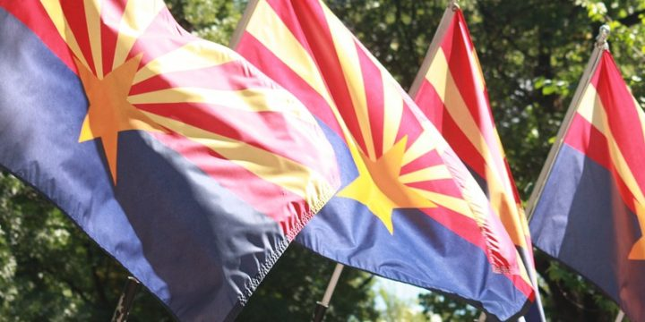 Where Can I Get My Arizona Business License?