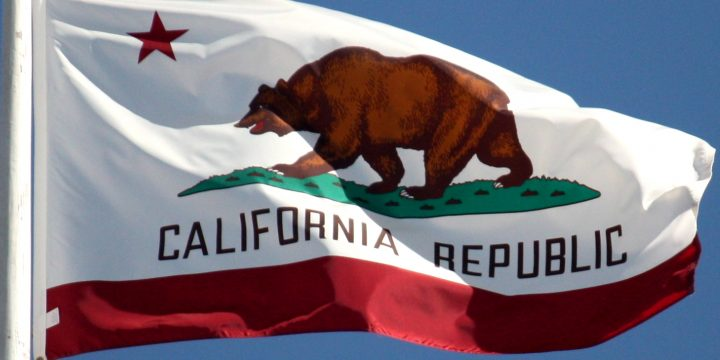 Does California's New Data Privacy Law Apply to My Business?