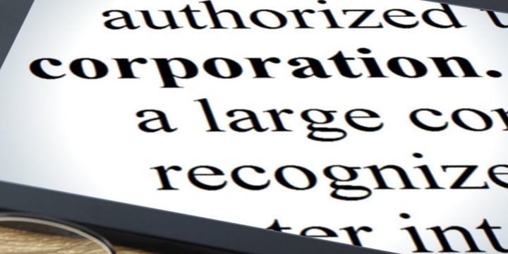 Is An S-Corporation Right for Your Startup?