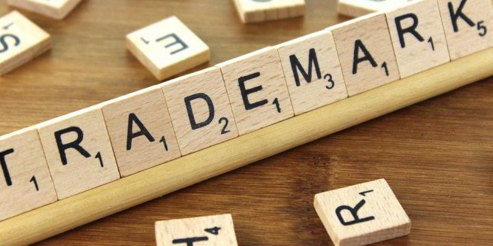 Beware of Key USPTO Deadlines after Trademark Registration