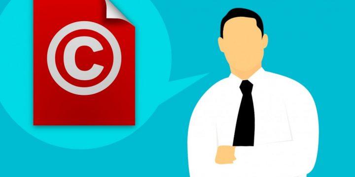 How Do I Register a Copyright?
