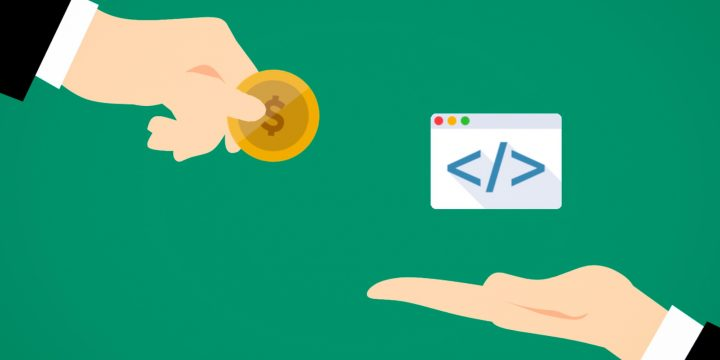 Don't Ignore Acceptance Testing Language in Your Next Software Deal